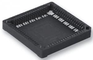 Zoccolo PLCC 84 pin
