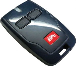 Radiocomando 2 CH BFT mitto 2 433,92