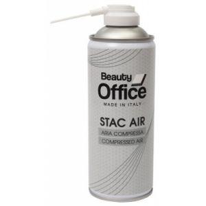 Bomboletta spray Aria Compressa 400 Ml