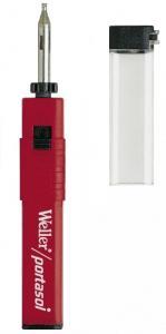 Saldatore Gas Weller  WC1/Portasol