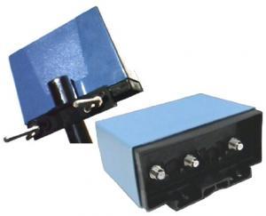 Filtro FME M10F Mix CH 25/36-38/44-60 con CC