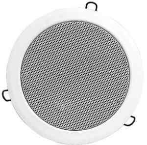 Diffusore da soffitto CSL-510T 10 watt 100 volt  D160