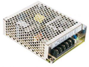 Alimentatore Switching 24V-3.2A 72 Watt
