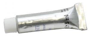 Tubetto Pasta termoconduttiva al  silicone 5 GR WP205