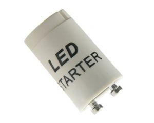Starter universale tubo LED