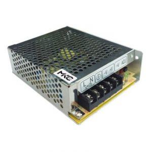 Alimentatore Switching 24V-8.5A RS-200-24 200 Watt