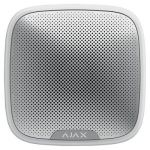 Ajax sirena da esterno senza fili 113 db AJAX AJSS