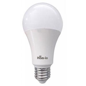 Lampada RGB WI-FI E27 1050 Lumen