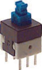 Interruttore in miniatura C.S. p 8x8