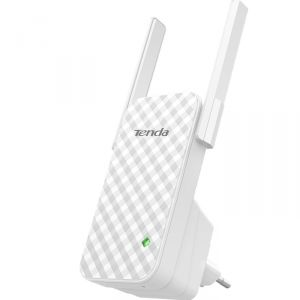 Ripetitore Wireless WI-FI Tenda NT-A9 WPS connect