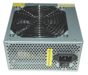 Alimentatore PC ATX  AXP 500 Watt  P4 Sata