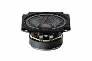 Altoparlante Ciare Medio HM100 150 Watt