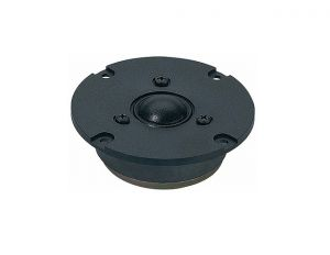 Altoparlante Ciare Tweeter HT262 200 Watt