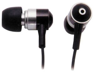 Auricolare Stereo Goldsound CD-421 jack 2.5 mm