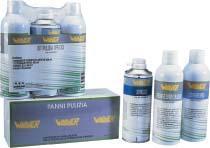 Bomboletta spray RF 0301 Refrigerante  200 ml