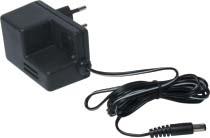 Carica Batteria NI-CD NI-MH Universale 200 mma