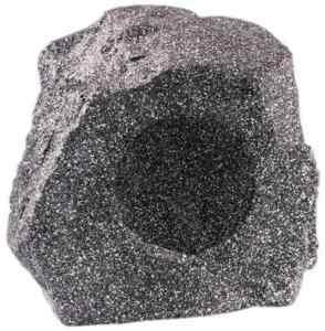 Diffusore GS-600 a forma di roccia 100 Watt 8ohm/100 volt