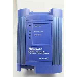Elevatore di Tensione ZG 12>24volt 10A.SP-1210AU