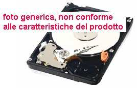 "Hard Disk interno 3,5"" S-ATA III 500 GB 7200 rpm"