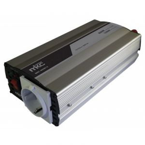 Inverter MKC-600B12 Soft Start 12/220 Volt Ca 600 Watt