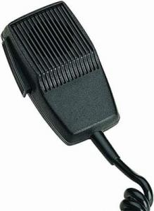 Microfono CB  MDL 4190-DMC 507  da palmo 4 Poli