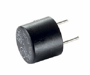 Microfusibile ritardato 250 Volt  630 mA/A  serie MT