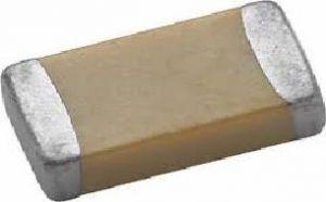 SMD  Condensatore  Ceramico  100  PF  50 Volt serie 0805