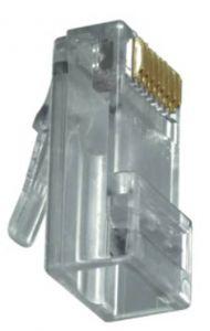 Spina Telefonica Modulare RJ 8C8P