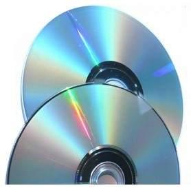 Campana 10pz CD-R 700 MB 80 Min Maxell
